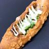 たてたて よこよこ - 料理写真:納豆フランス(170)