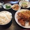 中国菜館 天天美食