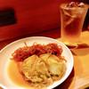 博多のおでん - 料理写真:しらたき&白菜しゃんにシュワシュワたい♡