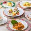 中国料理 上海菜館 - 料理写真: