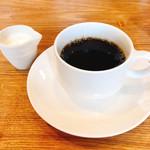 カフェ・フェロー - コーヒー