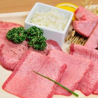 食べ放題コースは3278円~◎各種ご宴会にもどうぞ!