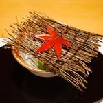 日本料理 きん魚