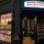 BISTRO309 -