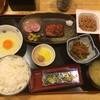 ホテル&スパ ハナミズキ - 料理写真:うまい!