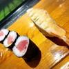 石寿司 神田店 - 料理写真: