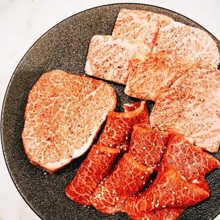 """""""肉が旨い!""""感動する肉ワールドへ。"""