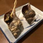 居酒屋北海漁舟群 - 料理写真: