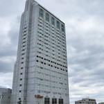 97112728 - 都ホテルニューアルカイック (尼崎市、兵庫県)