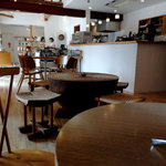 二三味珈琲 cafe -