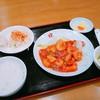 本格中国料理 錦華 - 料理写真:平日ランチ これに、セルフコーヒー付き
