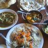 パキスタン レストラン - 料理写真: