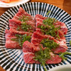 焼肉リゾートハワイ - 料理写真: