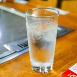 ソニア - ☆お水グラスはこちら(#^.^#)☆