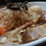 97123080 - 野菜がしゃきしゃき!!(´Д`)