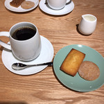 Forest Coffee Roasters -