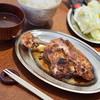 Honetsukidorikamon - 料理写真: