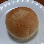 97135111 - 焼きカレーパン