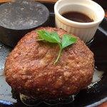 蕎麦と日本料理 驚 KYO -
