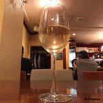 エヴィエ - Sauvignon blanc