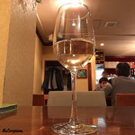 エヴィエ - Chardonnay