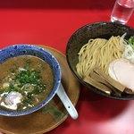 和の華 - 料理写真: