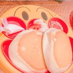 ザ・フレンチトーストファクトリー ヨドバシAkiba店 -