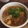麺線屋formosa - 料理写真:
