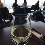 ザ ジュエルズ - 小樽ワインナイヤガラ