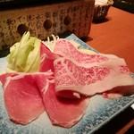 しのじの - 料理写真:
