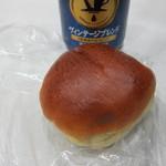 97162810 - あんパン:160円