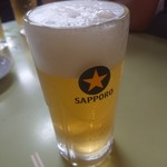97163563 - 生ビール