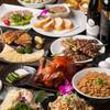 名古屋コーチンと本格鶏料理 隠れ家個室 鶏の久兵衛 品川本店