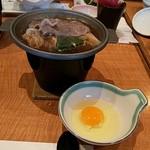 97165311 - すき焼き鍋