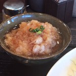 Sakuton - みぞれまみれ