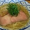 自家製麺 TERRA