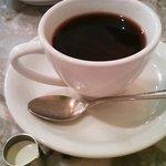 9718117 - コーヒー¥350