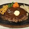 たつみ亭 - 料理写真: