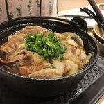 長町酒場 まゆだま - 料理写真: