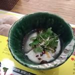 東京粉餃子 -