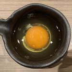 旬菜串焼き 彩 - 喜味鶏子