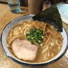 麺どころ 魁 - 料理写真: