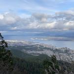 近江藤齋 - その他写真:琵琶湖だよ