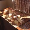 ブランジェリー・プチ・ブレ - 料理写真:店内パンたち