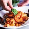 マーケットレストラン AGIO - 料理写真: