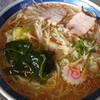 武田そば屋 - 料理写真: