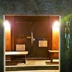 ラマイ - 店舗入口