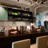 カイミーオ ラーメンとニュージーランドワインの店 - 内観写真: