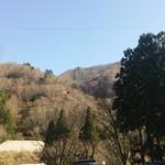 村上山荘 - その他写真: