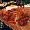 芭蕉布の里 - 料理写真: